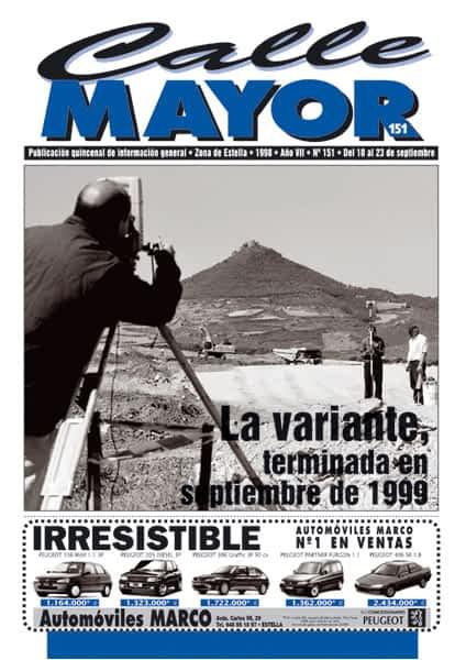 portada-151-revista-calle-mayor.jpg