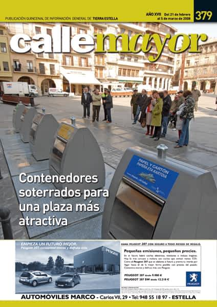 portada-379-revista-calle-mayor.jpg