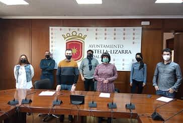 El Ayuntamiento de Estella-Lizarra elaborará un plan de actuación contra el racismo