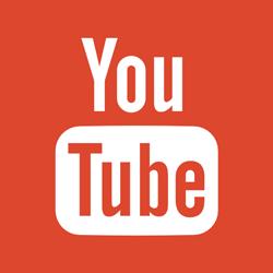 10.414 suscriptores en Youtube