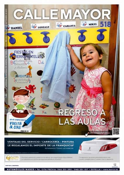 portada-518-revista-calle-mayor.jpg