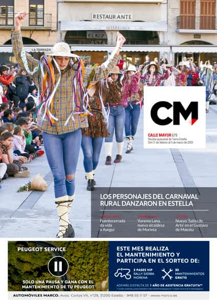 portada-679-revista-calle-mayor