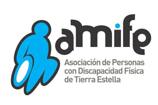 Javier Vergara sustituye a Ricardo López  al frente de Amife