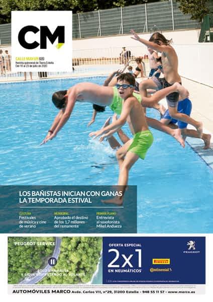 portada-689-revista-calle-mayor