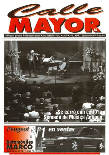 portada-082-revista-calle-mayor.jpg