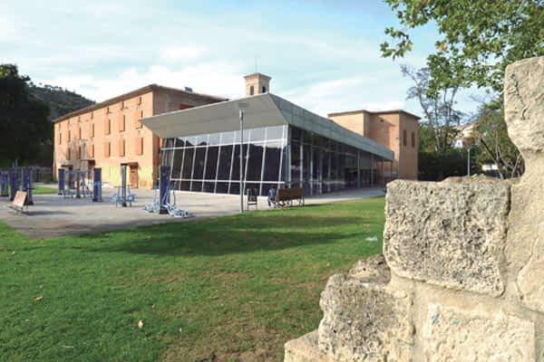 El Ayuntamiento estudiará la digitalización de los cines con el Remanente