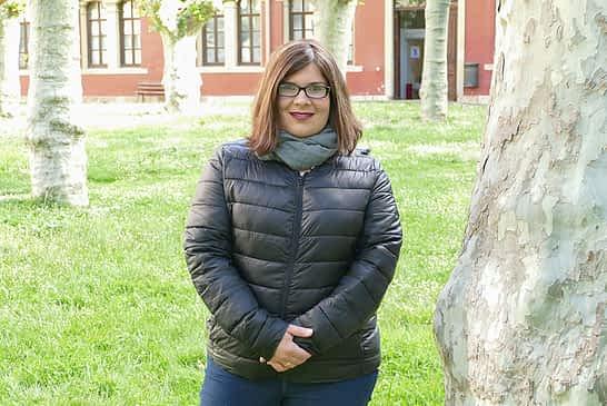HELENA GARRUÉS IÑIGO (VOX) - 2019