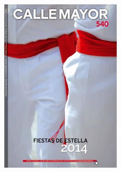 portada-540-revista-calle-mayor.jpg