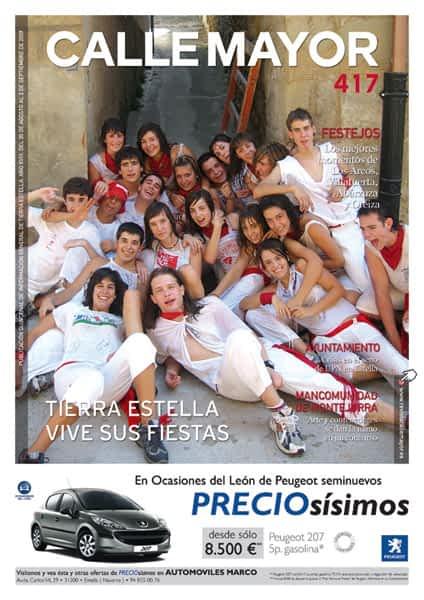 portada-417-revista-calle-mayor.jpg