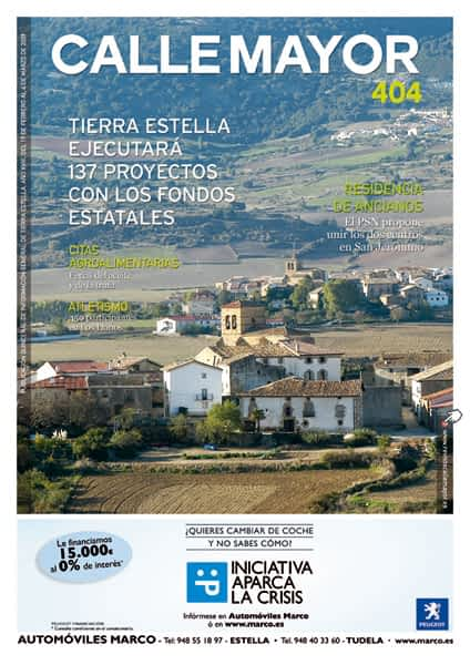 portada-404-revista-calle-mayor.jpg