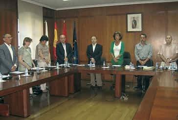 El Ayuntamiento aprueba una ordenanza sobre cremaciones
