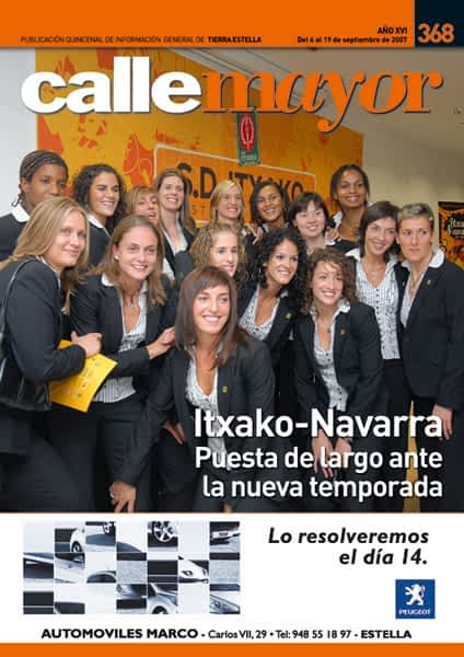 portada-368-revista-calle-mayor.jpg