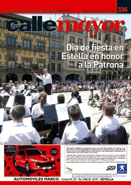 portada-336-revista-calle-mayor.jpg