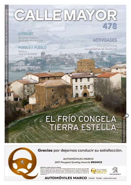 portada-478-revista-calle-mayor.jpg