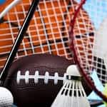 ¿Practicas algún deporte o haces ejercicio físico?