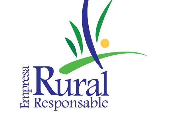 Nueva edición del proyecto Empresa Rural Responsable
