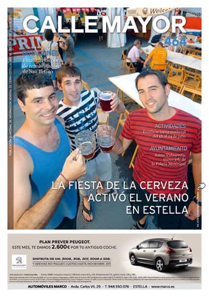 portada-464-revista-calle-mayor.jpg
