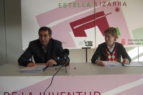 El Ayuntamiento elaborará el primer Plan Local de Juventud