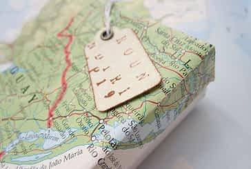 Cinco ideas para personalizar tus regalos
