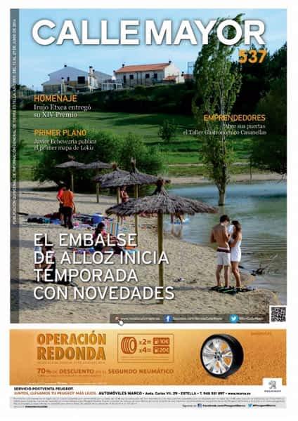 portada-537-revista-calle-mayor.jpg