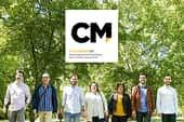 CALLE MAYOR 660 – CITA CON LAS URNAS - SIETE CANDIDATOS EXPONEN EN CAMPAÑA SUS IDEAS PARA ESTELLA