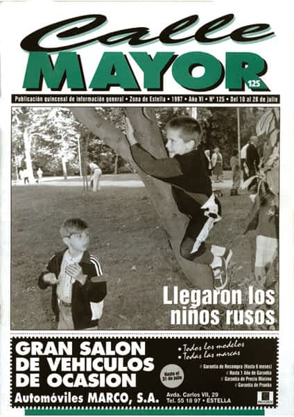 portada-125-revista-calle-mayor.jpg