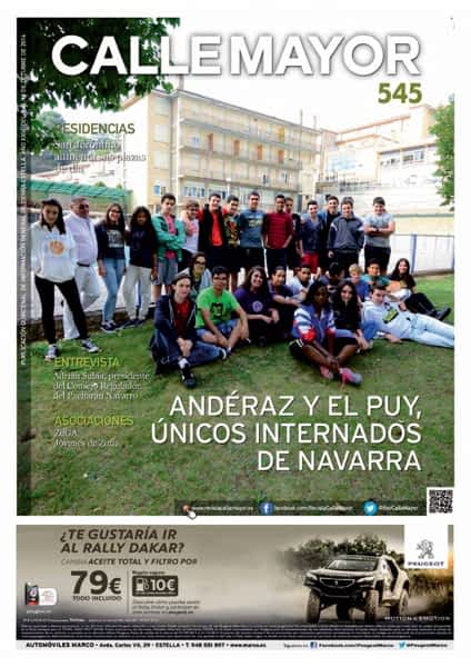 portada-545-revista-calle-mayor.jpg