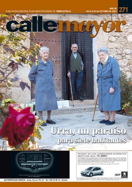 portada-271-revista-calle-mayor.jpg