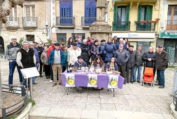 Los productores de Plazara! piden al Ayuntamiento que continúe apoyando el mercado 'municipal'
