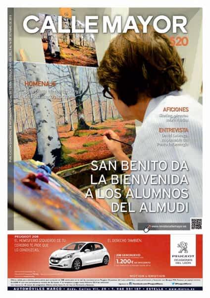 portada-520-revista-calle-mayor.jpg