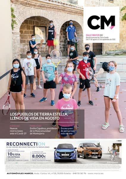 revista-calle-mayor-portada-692