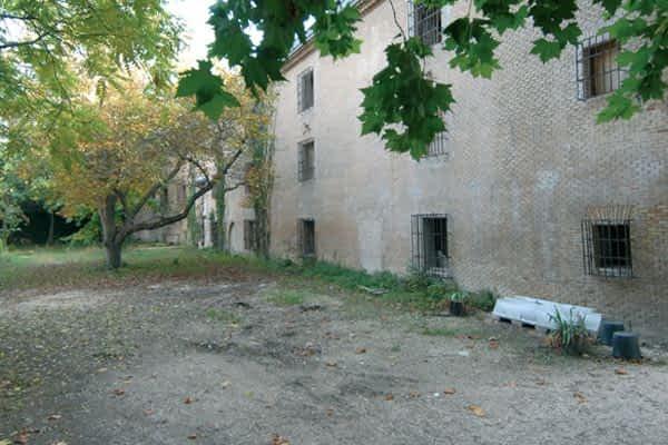 El Ayuntamiento aprueba con carácter definitivo la adjudicación de las obras de San Benito