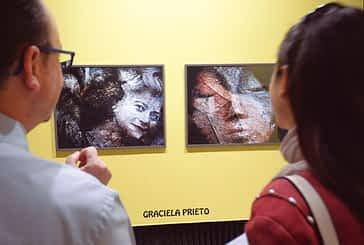 El Museo Gustavo de Maeztu invita a su 'Salón de Arte'
