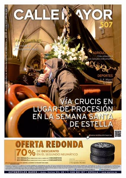 portada-507-revista-calle-mayor.jpg