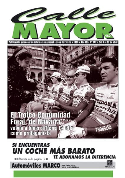 portada-142-revista-calle-mayor.jpg