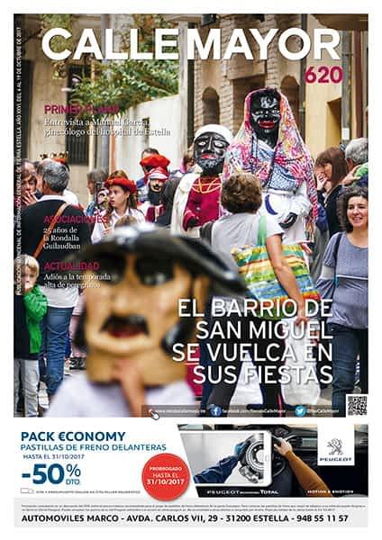 portada-620-revista-calle-mayor