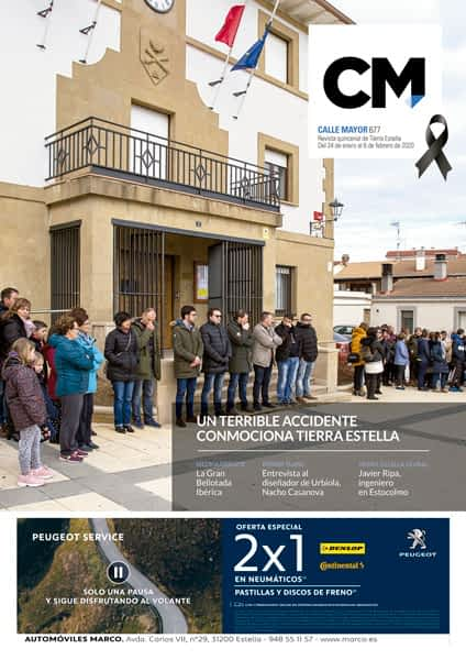 portada-677-revista-calle-mayor