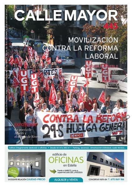 portada-445-revista-calle-mayor.jpg