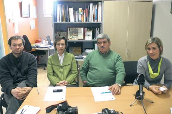 Amife recorta la ayuda de eliminación de barreras en locales comerciales