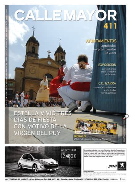 portada-411-revista-calle-mayor.jpg