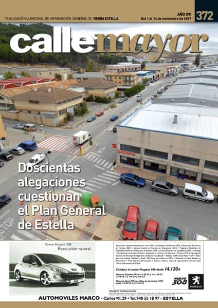 portada-372-revista-calle-mayor.jpg