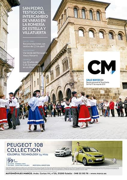Portada-634-revista-calle-mayor