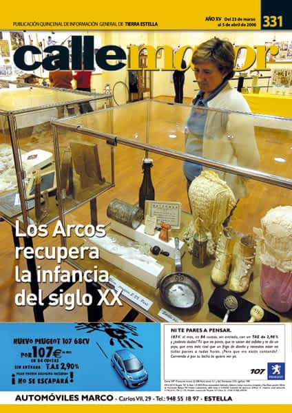 portada-331-revista-calle-mayor.jpg