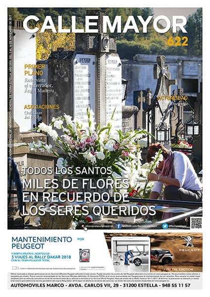 Portada-622-revista-calle-mayor