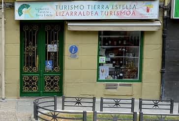 La Asociación Pro Desarrollo Turístico supera los 100 socios