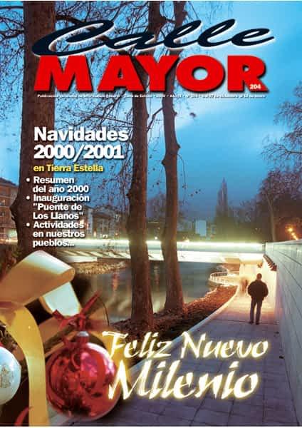 portada-204-revista-calle-mayor.jpg