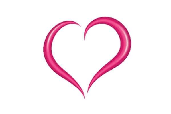 Fallado el concurso de eslóganes 'Qué es el amor'