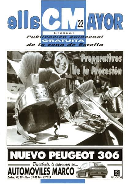 portada-022-revista-calle-mayor.jpg