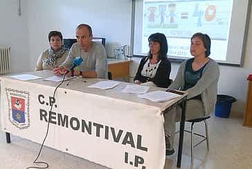 Remontival celebra sus 40 años de historia en la recta final del curso