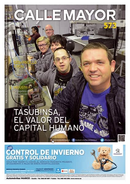 portada-573-revista-calle-mayor